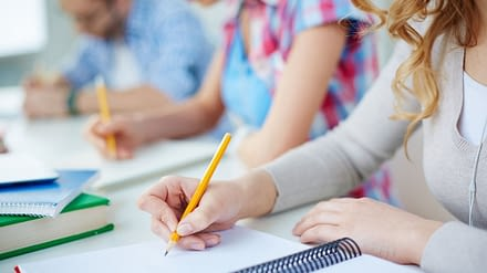 Importance of attending Guest Lectures at University