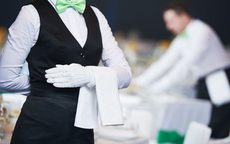hotel management courses in punjab