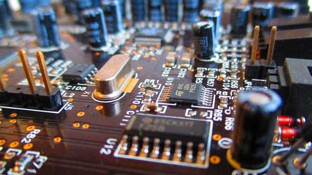Scope of Electrical Engineering in India