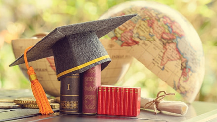 Study Abroad For Indian Students: Things you must consider