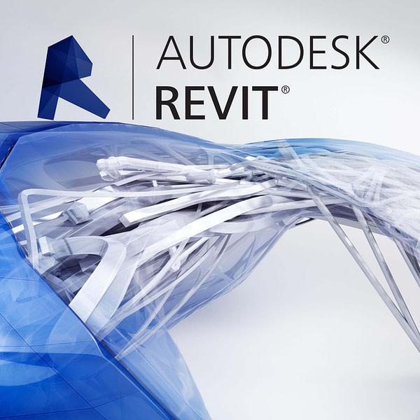 Revit - CAD software advantages