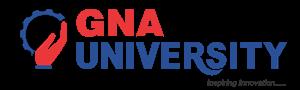 Official News portal of GNA University