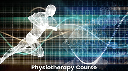 Enroll Yourself In Physiotherapy Course, Check Eligibility, Scholarships. Bachelor Of Physiotherapy (BPT)