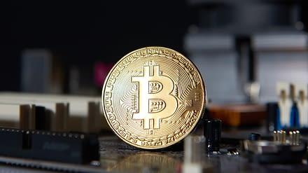 Webinar on Blockchain and Hands-on Ethereum