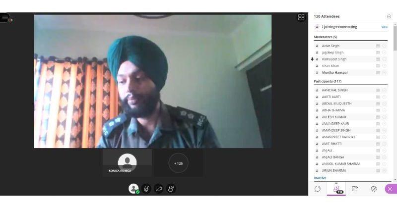 Iron Man of India--Sardar Vallabhbhai Patel